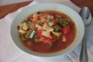 zupa 006